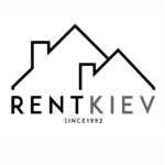 RentKiev